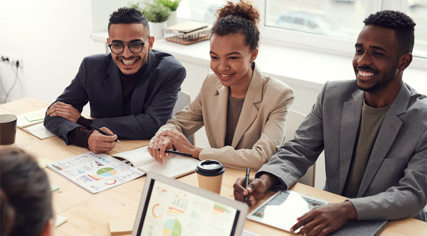 Featuredimage Why is Networking Vital for Startup Companies and Entrepreneurs - Why is Networking Vital for Startup Companies and Entrepreneurs?